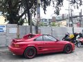 Like New Toyota MR2 for sale-0