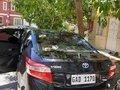 Toyota Vios 1.3 E 2017 for sale -1