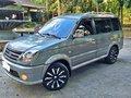 Mitsubishi Adventure 2015 for sale -0