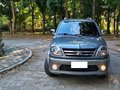 Mitsubishi Adventure 2015 for sale -1