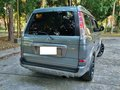 Mitsubishi Adventure 2015 for sale -3