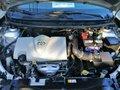 Toyota Vios E 2016 for sale -0