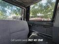 Selling 1989 Daihatsu Feroza Gasoline Manual at 175636 km in Las Piñas -1