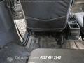 Selling 1989 Daihatsu Feroza Gasoline Manual at 175636 km in Las Piñas -3