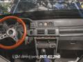 Selling 1989 Daihatsu Feroza Gasoline Manual at 175636 km in Las Piñas -5