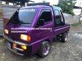 Sell Brand New 2019 Suzuki Multi-Cab in Cebu-4