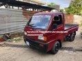Sell Brand New 2019 Suzuki Multi-Cab in Cebu-2