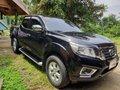 Like new Nissan Navara for sale-2