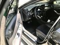 Mercedes Benz GLA 200 AMG AT 2016 for sale -2