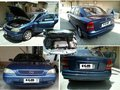 Opel Astra 2003 For sale-3