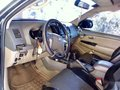 Toyota Fortuner 2012 4x4 for sale -1