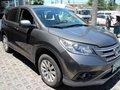 2012 Honda CR-V for sale-5