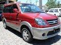 2016 Mitsubishi Adventure for sale-8