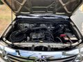 TOYOTA FORTUNER GAS 4X2 AT 2012 for sale -6