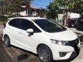 Honda Jazz 2015 VX for sale -5