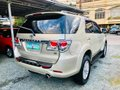 2013 TOYOTA FORTUNER FOR SALE-2