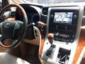 Toyota Alphard 3.5 V6 2011 for sale-2