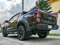 2015 Ford Ranger for sale -1