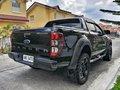 2015 Ford Ranger for sale -2