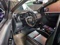 2015 Ford Ranger for sale -4