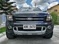 2015 Ford Ranger for sale -5