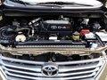 Toyota Innova e AT 2013 for sale-1