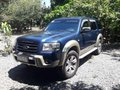 Ford EVEREST 3.0 2007 AT for sale -6