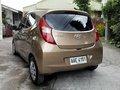 2015 Hyundai Eon GLS for sale-1