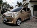 2015 Hyundai Eon GLS for sale-3