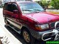 1997 Toyota Revo GLX for sale -5