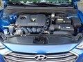For sale 2016 Hyundai Elantra-0