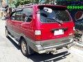 1997 Toyota Revo GLX for sale -6