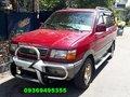 1997 Toyota Revo GLX for sale -9
