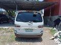 2005 Hyundai Starex GRX for sale -1