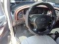 2005 Hyundai Starex GRX for sale -2