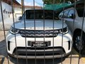 2019 Land Rover Discovery new for sale -6