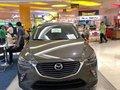 Mazda CX3 2019 for sale-2