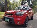 2011 Kia Soul For sale-0