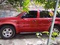 2006 Ford Escape for sale-3