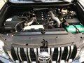 2011 Toyota Land Cruiser Prado VX for sale -4