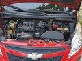 Chevrolet Spark 2012 Model for sale -1