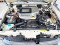 2007 Nissan Patrol MT for sale -1