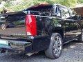 Cadillac Escalade 2009 for sale-2