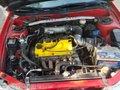 Mitsubishi Lancer 1997 for sale-6