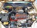 Honda Civic 1997 for sale -0