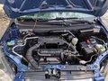 2015 Suzuki Alto for sale -5