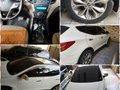 Hyundai Santa Fe 2013 for Sale-0