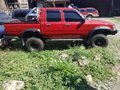 Toyota Hilux 1997 for sale-6