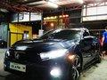2017 Honda Civic for sale-0