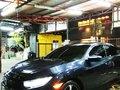 2017 Honda Civic for sale-3